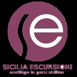 Ausflüge in ganz Sizilien