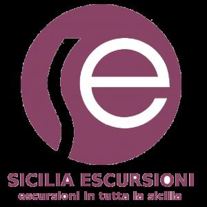 Escursioni in tutta la Sicilia