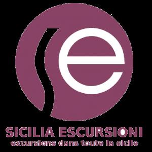 Excursions dans toute la Sicile