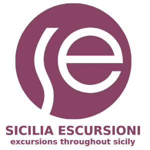 Excursions throughout Sicily